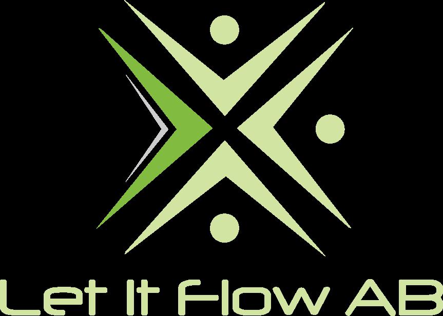 Let It Flow AB